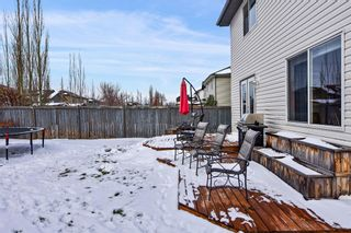 Photo 37: 1943 Woodside Boulevard NW: Airdrie Detached for sale : MLS®# A1049643