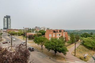 Photo 37: 402 9503 101 Avenue in Edmonton: Zone 13 Condo for sale : MLS®# E4258119