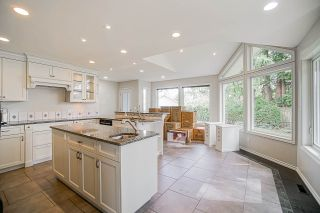 Photo 12: 2160 GODSON Court in Abbotsford: Central Abbotsford House for sale : MLS®# R2559832