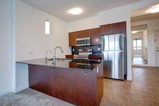 Photo 10: 2002 8880 Horton Road SW in Calgary: Haysboro Apartment for sale : MLS®# A1148314