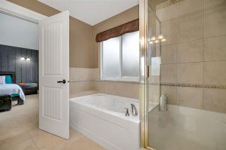 Photo 14: 14532 59B Avenue in Surrey: Sullivan Station House for sale : MLS®# R2543164