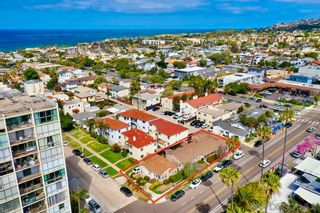 Photo 19: PACIFIC BEACH Property for sale: 4952-4970 Cass Street in San Diego