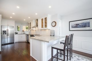 Photo 9: 1181 RUSSELL Avenue in North Vancouver: Indian River House for sale : MLS®# R2478577