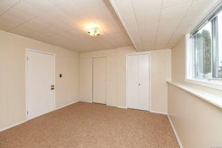 Photo 31: 369 Aitken St in : CV Comox (Town of) House for sale (Comox Valley)  : MLS®# 860611
