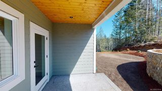 Photo 31: 2521 West Trail Crt in Sooke: Sk Broomhill House for sale : MLS®# 837914