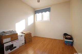 Photo 13: 150 Rao Crescent in Saskatoon: Silverwood Heights Residential for sale : MLS®# SK844321