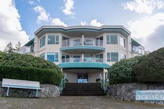 Main Photo: 312 4965 Vista View Cres in : Na Hammond Bay Condo for sale (Nanaimo)  : MLS®# 866924