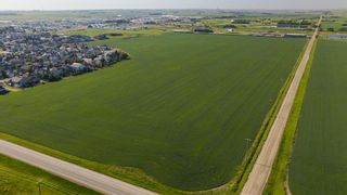 Photo 4: None None: Crossfield Residential Land for sale : MLS®# A1125134