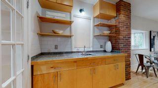 Photo 15: 10161 92 Street in Edmonton: Zone 13 House for sale : MLS®# E4262113