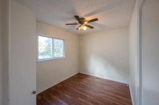 Photo 9: 654 HAYWOOD Street, in Penticton: House for sale : MLS®# 191604