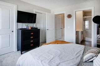Photo 18: 105 2802 Kings Height Gate SE: Airdrie Row/Townhouse for sale : MLS®# A1061082