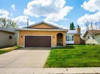 Main Photo: 17939 80 Avenue in Edmonton: Zone 20 House for sale : MLS®# E4243519