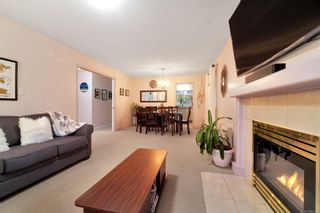 Photo 24: 5108 Maureen Way in : Na Pleasant Valley House for sale (Nanaimo)  : MLS®# 862565