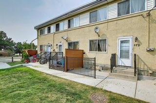Photo 16: 372 2211 19 Street NE in Calgary: Vista Heights Row/Townhouse for sale : MLS®# A1133599