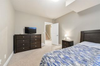 Photo 41: 41 DANFIELD Place: Spruce Grove House for sale : MLS®# E4231920