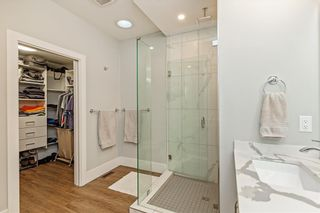 Photo 7: 8428 Jack Crescent in Mission: Hatzic House for sale : MLS®# R2542075