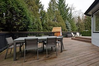 """Photo 21: 21585 86 Court in Langley: Walnut Grove House for sale in """"FOREST HILLS"""" : MLS®# R2028400"""
