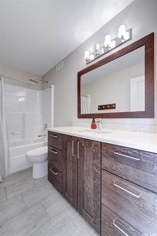 Photo 32: 1318 15th Street East in Saskatoon: Varsity View Residential for sale : MLS®# SK869974