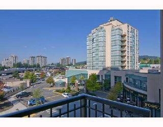 "Photo 9: 401 511 ROCHESTER Avenue in Coquitlam: Coquitlam West Condo for sale in ""ENCORE"" : MLS®# V803497"
