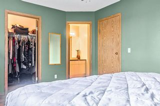 Photo 14: 422 Country Hills Drive NW in Calgary: Country Hills Detached for sale : MLS®# A1145703