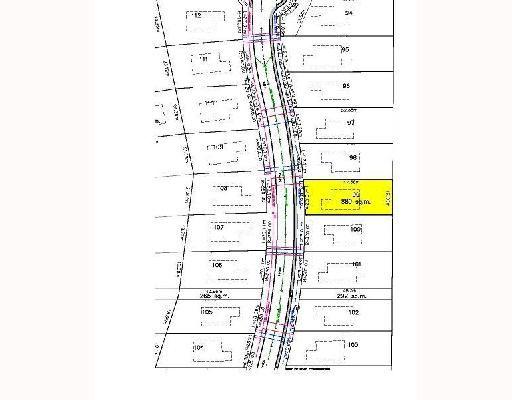 """Main Photo: 11011 86A Street in Fort_St._John: Fort St. John - City SE Land for sale in """"WHISPERING WINDS"""" (Fort St. John (Zone 60))  : MLS®# N179992"""