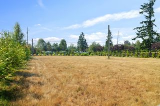 Photo 31: A 20885 0 Avenue in Langley: Campbell Valley House for sale : MLS®# R2615438