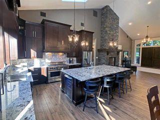 Photo 13: 27242 DEWDNEY TRUNK Road in Maple Ridge: Northeast House for sale : MLS®# R2523092