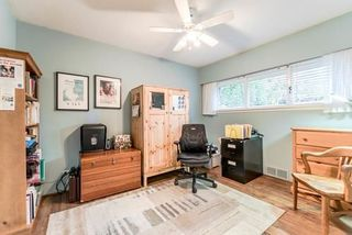 Photo 10: 921 SURREY Street in New Westminster: The Heights NW House for sale : MLS®# R2222277