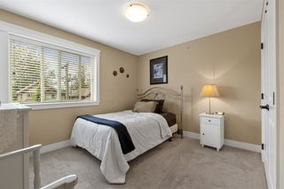 """Photo 18: 13856 232 Street in Maple Ridge: Silver Valley House for sale in """"Silver Valley"""" : MLS®# R2468793"""