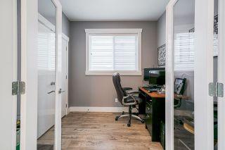"Photo 16: 12254 207A Street in Maple Ridge: Northwest Maple Ridge House for sale in ""WESTRIDGE"" : MLS®# R2539314"