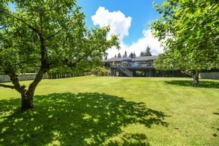 Photo 82: 5950 Mosley Rd in : CV Courtenay North House for sale (Comox Valley)  : MLS®# 878476