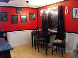Photo 8: 5133 58 Avenue: Elk Point House for sale : MLS®# E4094813