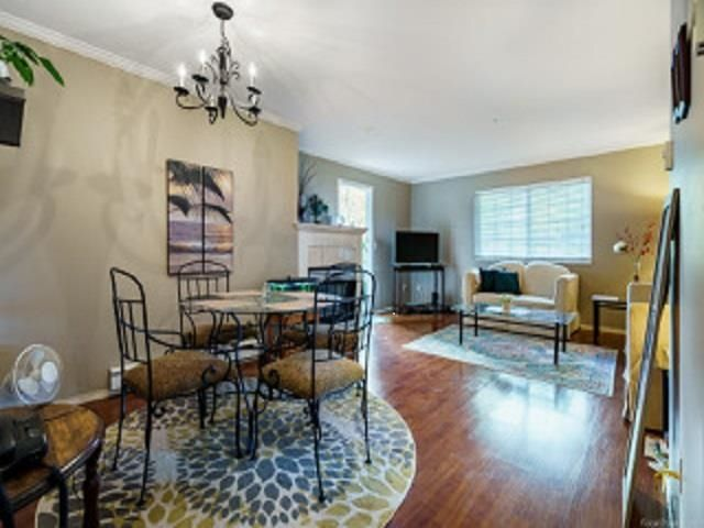 Main Photo: 101 2375 SHAUGHNESSY Street in Port Coquitlam: Central Pt Coquitlam Condo for sale : MLS®# R2623065