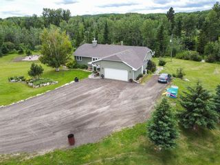 Photo 45: 240048 322 Avenue W: Rural Foothills County Detached for sale : MLS®# A1014050