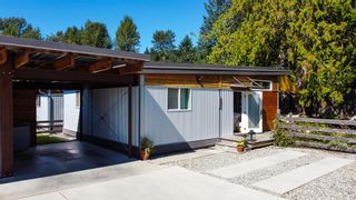 Photo 39: 886 TROWER Lane in Gibsons: Gibsons & Area 1/2 Duplex for sale (Sunshine Coast)  : MLS®# R2614643