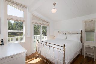 Photo 40: 575 - 675 CAIN Road: Galiano Island House for sale (Islands-Van. & Gulf)  : MLS®# R2552167