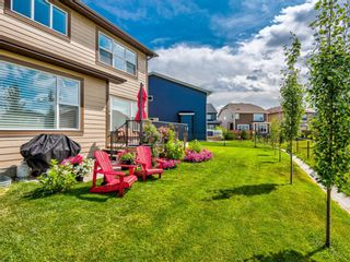 Photo 38: 89 Legacy Lane SE in Calgary: Legacy Detached for sale : MLS®# A1112969