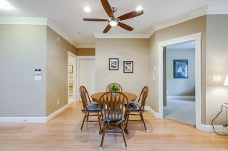 "Photo 9: 213 22150 DEWDNEY TRUNK Road in Maple Ridge: West Central Condo for sale in ""The Falcon"" : MLS®# R2606280"