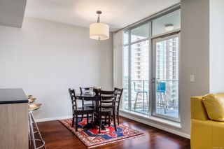 Photo 13: 603 100 Saghalie Rd in : VW Songhees Condo for sale (Victoria West)  : MLS®# 870682