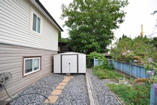 Photo 9: 452 ROUSSEAU Street in New Westminster: Sapperton House for sale : MLS®# R2617289