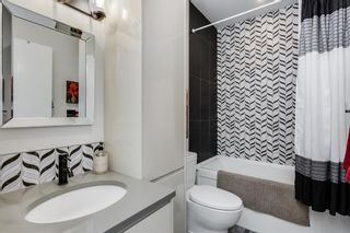 Photo 33: 2439 22A Street NW in Calgary: Banff Trail Detached for sale : MLS®# A1135055