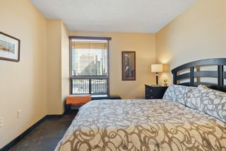 Photo 18: 601 718 12 Avenue SW in Calgary: Beltline Apartment for sale : MLS®# A1123779