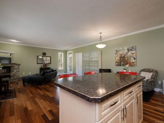 Photo 9: 2277 Pond Pl in : Sk Broomhill House for sale (Sooke)  : MLS®# 873060