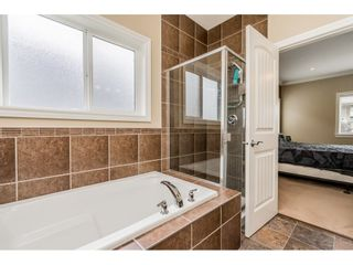 Photo 18: 8588 ALEXANDRA Street in Mission: Mission BC House for sale : MLS®# R2466716