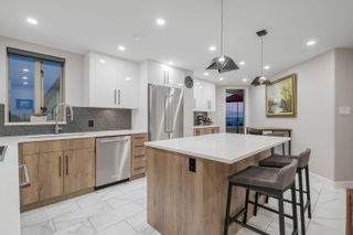 """Photo 15: 2501 6188 PATTERSON Avenue in Burnaby: Metrotown Condo for sale in """"The Wimbledon Club"""" (Burnaby South)  : MLS®# R2622030"""