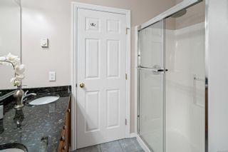 Photo 13: 1230 Lyall St in Esquimalt: Es Saxe Point Half Duplex for sale : MLS®# 888282