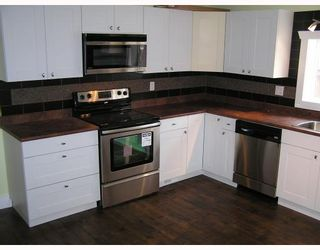 "Photo 3: 2008 ROSS in Prince_George: Crescents House for sale in ""CRESCENTS"" (PG City Central (Zone 72))  : MLS®# N190300"