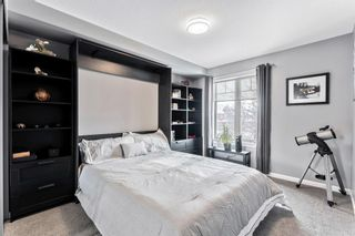 Photo 16: 210 30 Cranfield Link SE in Calgary: Cranston Apartment for sale : MLS®# A1070786