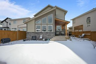Photo 41: 192 Tuscany Ridge View NW in Calgary: Tuscany Detached for sale : MLS®# A1085551