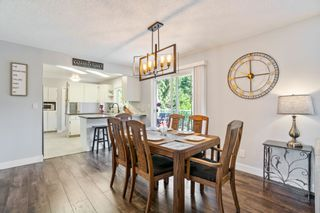 Photo 10: 515 Elm Street: Chase House for sale : MLS®# 10231503